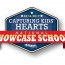 53 Campuses Named Capturing Kids' Hearts National Showcase Schools